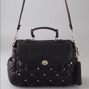💰MAKE OFFER!💰Rebecca Minkoff Casanova Bag